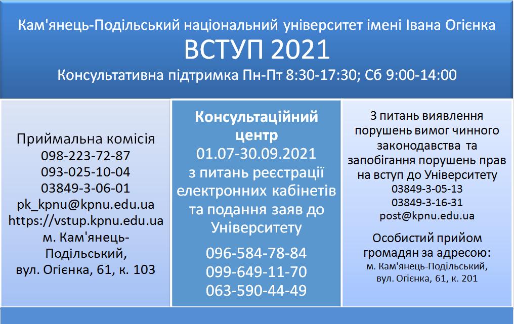 Реєстрація на додаткову сесію ЄВІ